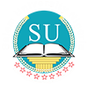 University College | Salem University Nigeria