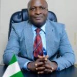 PROF. A.J AKUBO EMERGES SALEM UNIVERSITY NEW VICE-CHANCELLOR