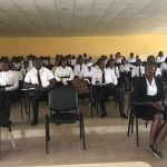 Faculty of Law Salem University Holds Maiden Law Clinic Programme